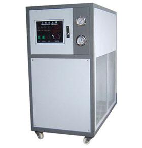 成都机械工业冷水机