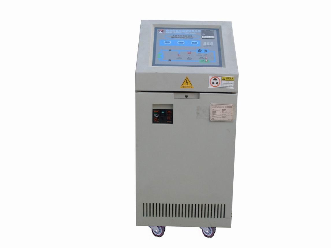 重庆水温机,重庆工业冷水机