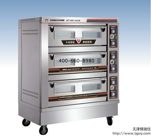 电烤箱-电子控温电烤箱|天津电烤箱|多功能食品烤箱|锦瑞佳电烤箱