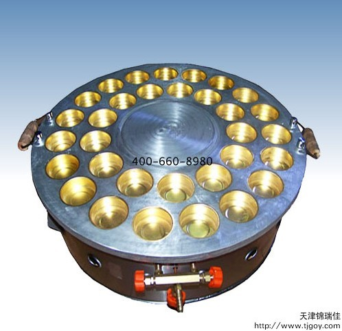 台湾红豆饼\车轮饼机\果子烧\大判烧\电热红豆饼机\红豆饼机价格