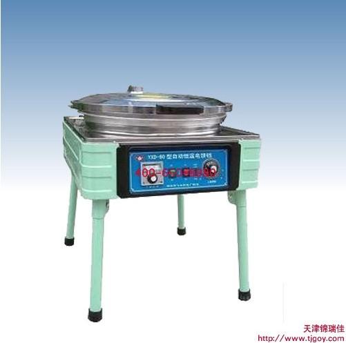 电饼铛-立式电饼铛|自动控温电饼铛|天津立式电饼铛|多功能电饼铛