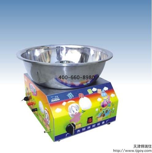 棉花糖机-燃气棉花糖机|天津燃气棉花糖机|彩色棉花糖机|天津棉花