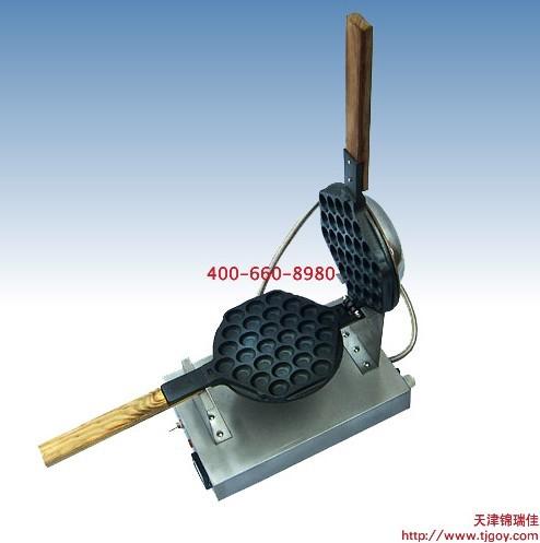 鸡蛋仔机-QQ鸡蛋仔机、香港QQ鸡蛋仔机、天津QQ鸡蛋仔机、天津
