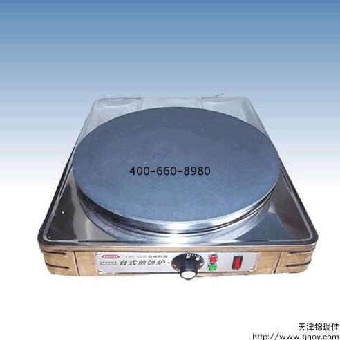 煎饼机-电热煎饼机,立式煎饼机,天津电热煎饼机,立式煎饼机,煎饼