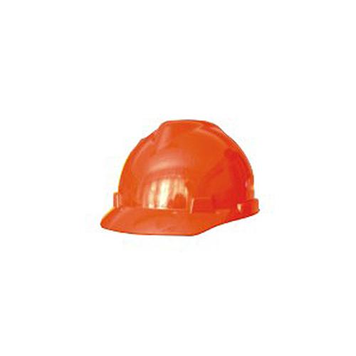 V型安全帽 SL-111