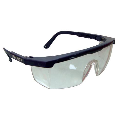 安全眼镜 SL-201