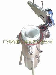 过滤器-除油过滤器珠海-污水过滤器珠海