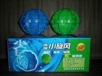 生物活化功能洗衣球