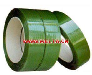 塑钢打包带绿色打包带