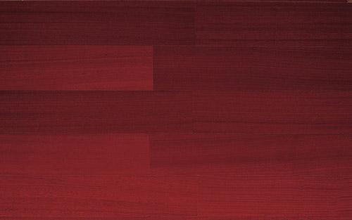 实木复合地板沙比利
