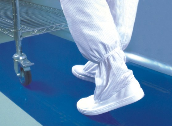 中国最大的粘尘垫批发商:深圳粘尘垫制品厂
