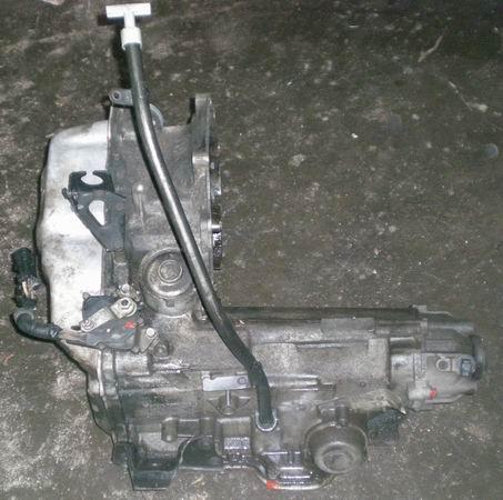 供应雪佛兰3.8波箱、发动机、车门等汽车配件