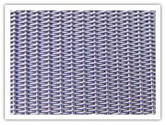 铁铬铝丝,铁铬铝丝网