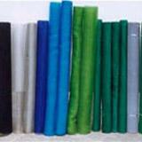 隐形窗纱、玻璃纤维隐形窗纱、不锈钢窗纱、包塑不锈钢窗纱、不锈钢窗