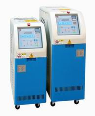 水温机,水加热器,热水机,水循环温度控制机,运水式模温机,水控温