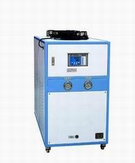 冷水机,水冷机,工业冷水机,冰水机,冷水机组,水冷机组