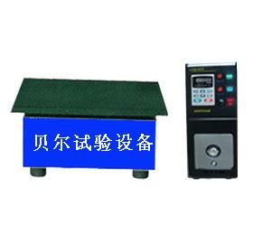 电磁振动试验台, 电磁振动台,振动试验机, 振动台