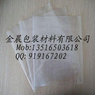 佛山PE胶袋 南海印刷胶袋 顺德立体PE袋