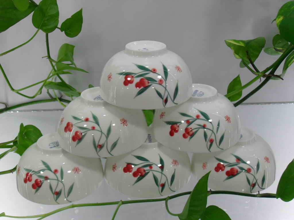 潮州市新安陶瓷有限公司的形象照片