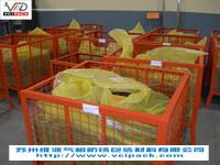 防锈袋/VCI防锈袋/气相防锈袋/防锈塑料袋/VCI防锈包装袋