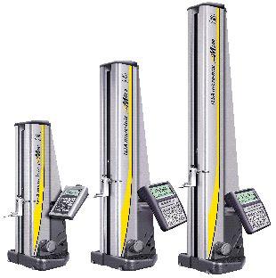 瑞士Tesa高度仪销售维修