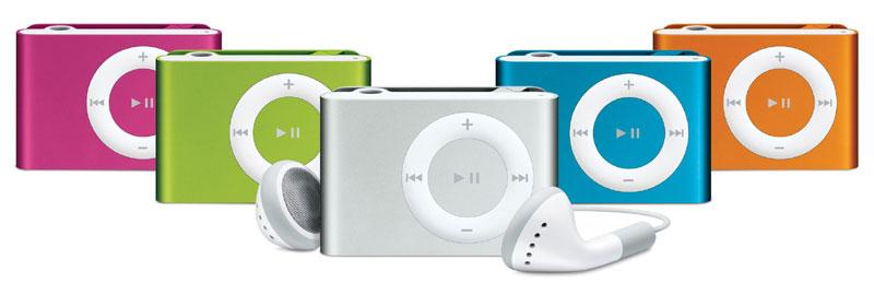 插卡MP3
