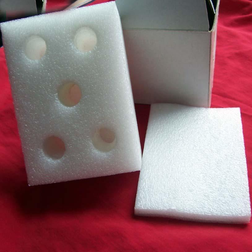 广东佛山珍珠棉异型材,南海珍珠棉护角 /护边