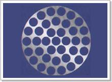 冲孔网、圆孔网、多孔板、穿孔板、机筛网