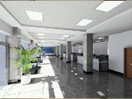 深圳写字楼装饰公司,82305285,写字楼装饰常识