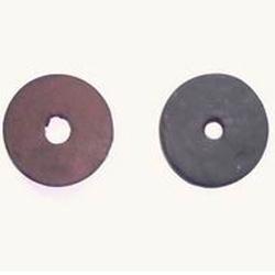 遇水膨胀橡胶对拉螺栓止水环,遇水膨胀橡胶对拉螺栓止水垫