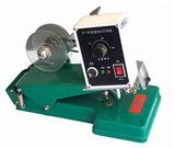 DY-7B手压色带打码机(可调温)/塑料袋印字