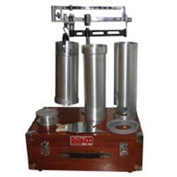 容重器-玉米容重器