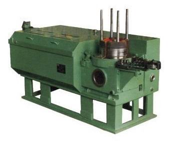 350水箱式拉丝机,铁丝拉丝机