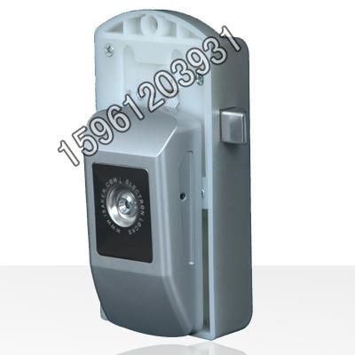 电子锁 桑拿锁 更衣柜锁 感应电子柜门锁