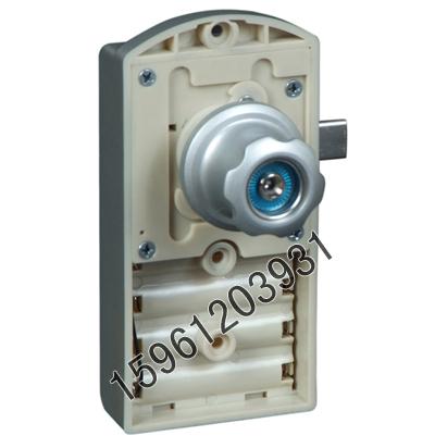 桑拿锁,衣柜锁,电子锁,智能锁,更衣柜锁,电锁,洗浴锁,浴室锁
