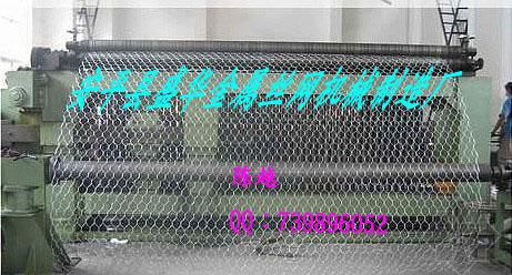 勾花网机 电焊网机 焊接网机 点焊网机