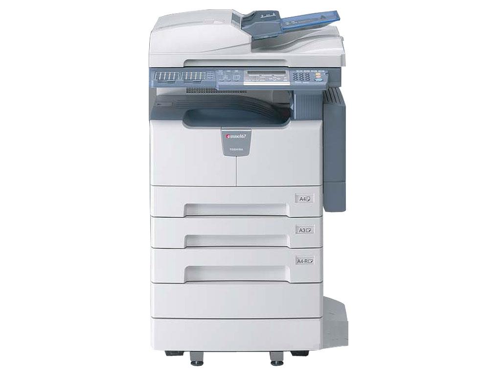 广州办公设备(复印机 传真机 打印机)维修保养出租