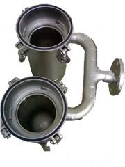 海水过滤器广西-污水过滤器广西