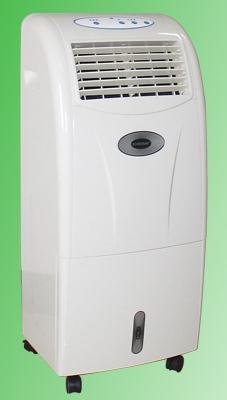 东北立式循环风紫外线空气消毒机