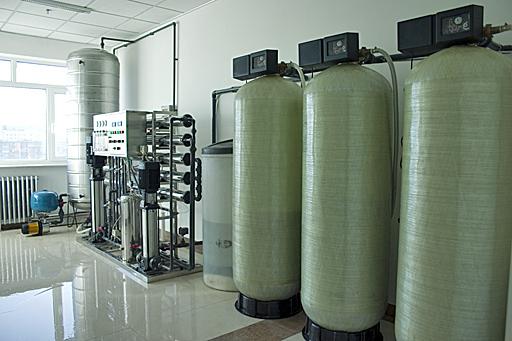 工业纯水设备,东莞工业纯水处理设备,东莞工业纯水设备制作