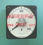 供应DAIICHI(第一)指针式电气仪表及电量变送器
