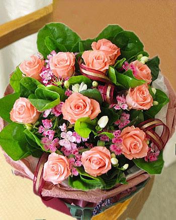 鲜花预定|南京鲜花速递|开业花篮|商务用花|婚庆用花|花束