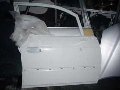 本田奥德赛车门,车门玻璃等配件,拆车件