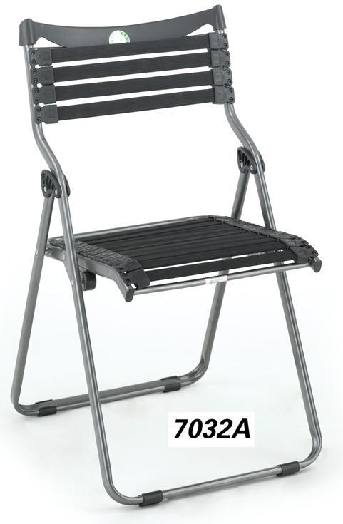 折疊椅 (7032A)