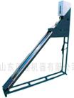 中空玻璃机械/中空玻璃机器/中空玻璃设备