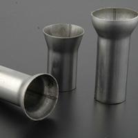 304不锈钢异形管
