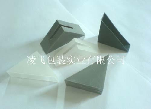 相框护角,相框塑料护角,相框包装护角