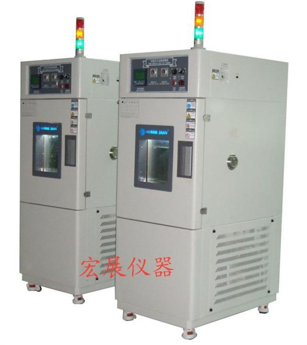 深圳高低温循环箱,深圳小型恒温箱