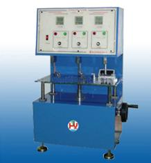 按键寿命试验机,东莞专业生产按键寿命试验机