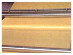 安平县华美网业厂家专业生产销售 磷铜丝网